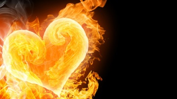 heart-of-fire-love-
