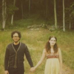 Gungor and Down Syndrome